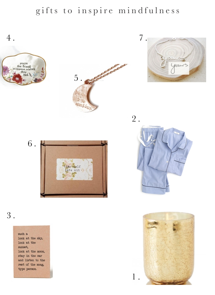 mindfulness gifts.jpg
