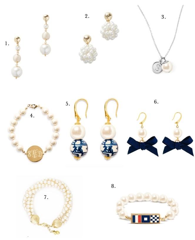 pearl-favorites-e1553128259437.jpg