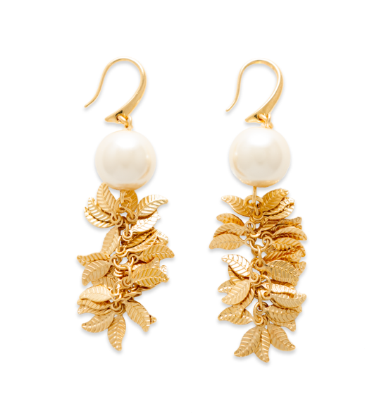 earring_leaf_pearl-181-Edit_1024x1024.png