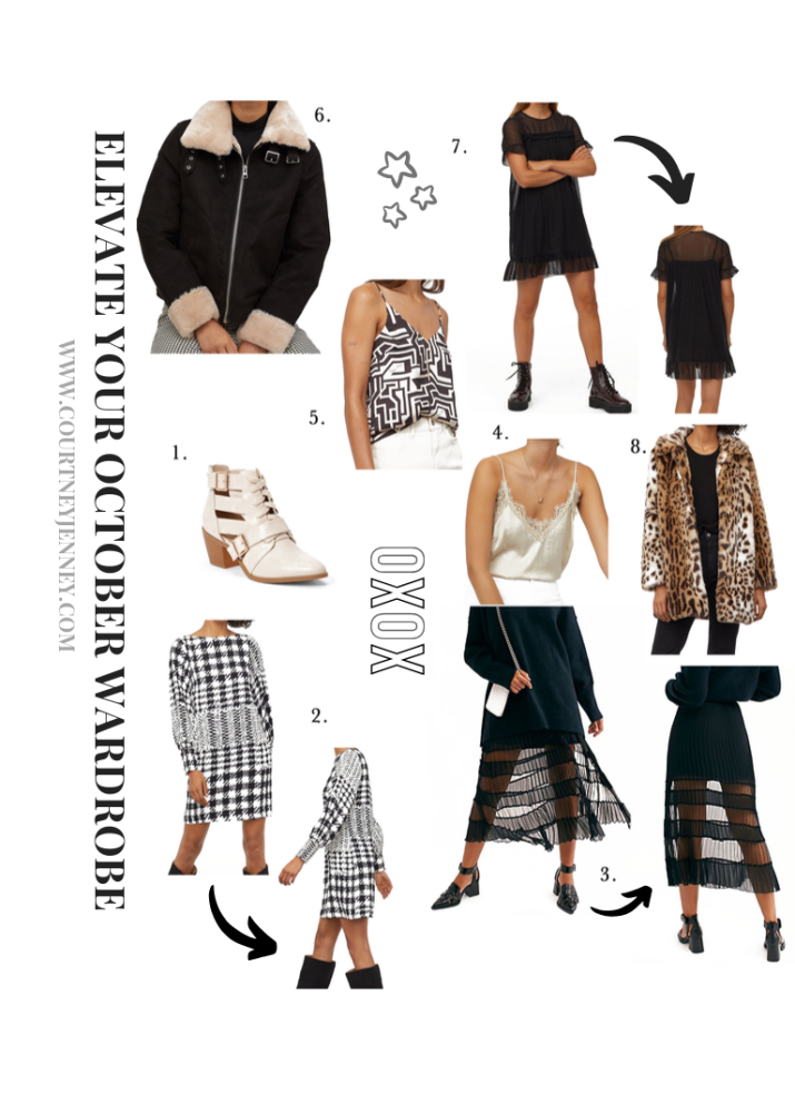 ELEVATE YOUR OCTOBER WARDROBE.png